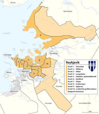7- Land_Reykjavikurborgar